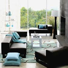 Modern Lounge Chairs For Living Room Design Ideas Living Room Best Living Room Chaise Lounge Chairs Room Ideas