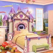 kinder schlafzimmer 125 großartige ideen zur kinderzimmergestaltung dekoideen für