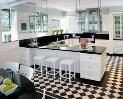 kitchen peninsula ideas the basic designs of peninsula kitchen layout home decor help