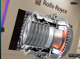 rolls royce jet engine rolls royce trent xwb android apps on google play