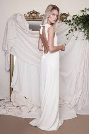 robe de mariã e de crã ateur 25 parasta ideaa robe de mariée tendance 2016 pinterestissä