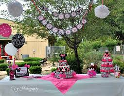 minnie mouse birthday party minnie mouse birthday a party studio