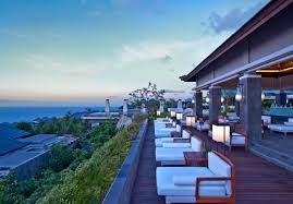 resort banyan tree ungasan uluwatu indonesia booking com