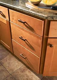 30 Inch Kitchen Cabinets Wolf Dartmouth Cabinets Shaker Cabinets Motorcycle Wolf Shaker