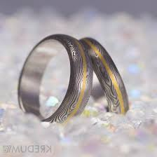 cleopatra wedding ring custom wedding ring womens band mens caymancode