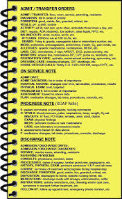 maxwell quick medical reference isbn 978 0 9645191 4 5 oh