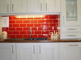 streamlined kitchen cabinet makeover hgtv kitchen decoration