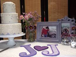 what do you put on a bridal shower registry baby g makes three j j bridal shower