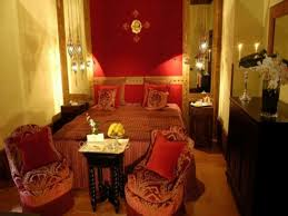Red Bedroom Decorating Ideas Red And Gold Bedroom Gold And Red Bedroom Ideas Red And Gold
