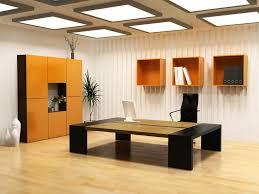 office interior top smart office interior designers in gurgaon