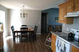 dark countertops ideas home decorating interior design beadboard