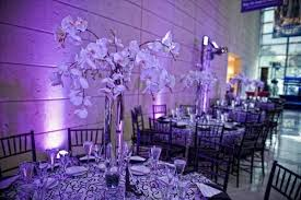 wedding venues st petersburg fl museum of arts venue petersburg fl weddingwire