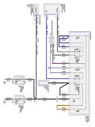 ford backup camera wiring diagram gm backup camera wiring diagram