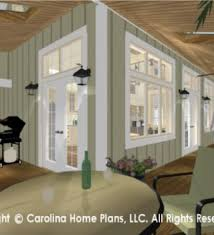 Home Plans With Porch Pin By Carolina Home Plans Llc On House Plans With Porches