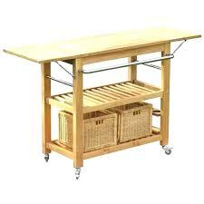 table d angle de cuisine etagere de cuisine ikea table d angle de cuisine great table angle