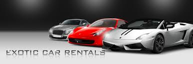 las vegas car hire corvette knockout vipexotic car rental transportation knockout