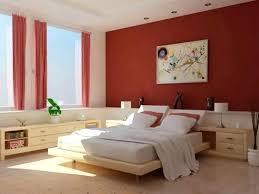 color for bedroom walls best paint color bedroom functionalities net