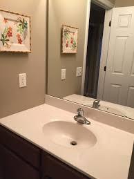Bathroom Vanity St Louis by Fantasy Platinum Granite Bathroom Titan Granite St Louis Mo