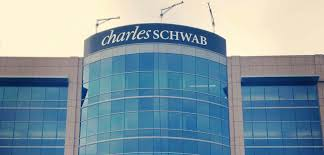 is charles schwab u0027s checking account the future of banking
