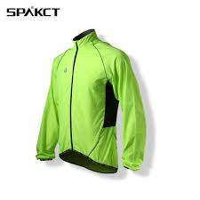 bike raincoat compare prices on man raincoat bike online shopping buy low price