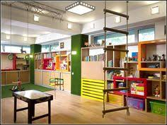 Kids Game Room Decor by Kids Birthday Dreamscape Childrens Party Entertainers Melbourne