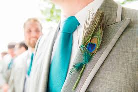 peacock wedding peacock theme wedding groom attire for a peacock wedding
