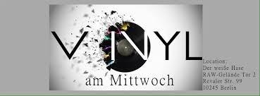 rã der design ra vinyl am mittwoch meets goa with jensson randkobold at der