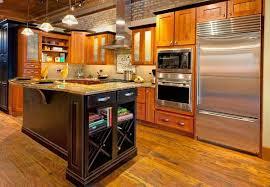 Prairie Style Kitchen Cabinets Craftsman Style Kitchen Cabinets Best Kitchen Places Kitchen