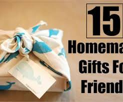 best 25 homemade romantic gifts ideas on pinterest creative