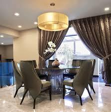 urban contemporary kenanga residence by design integra