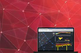 autodesk geotechnical module companion products keynetix