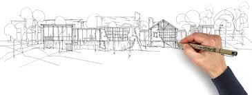 jlf architects aia bozeman montana jackson wyoming