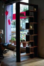 diy home interior mesmerizing bedroom separator ideas pensadlens