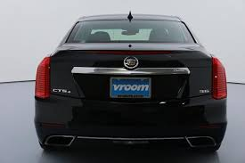 2014 cadillac cts awd 2014 cadillac cts luxury sedan 4 door 2014 cadillac cts4 3 6