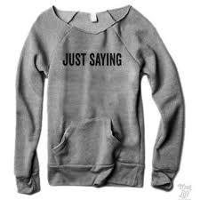 sweater sayings best sweaters with sayings products on wanelo