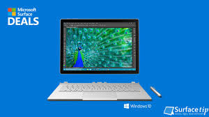black friday 2017 amazon surface3 128gb surface book get a special discount at microsoft store and amazon