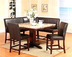 Kitchen Used Restaurant Booths For Inspiring Booth Style Dining Table Stjosephs Of Ataa Dammam Best