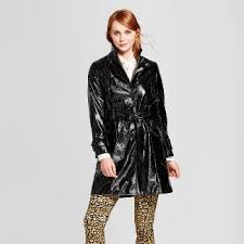 best black friday coat deals women u0027s coats u0026 jackets target