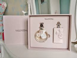 christmas gift ideas for girls victoria u0027s vintage blog