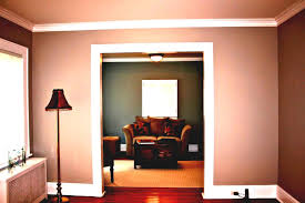 home painting designs walls amazing deluxe home design