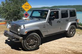 jeep wrangler front drawing 2018 jeep wrangler unlimited revealed in leaked cad renderings