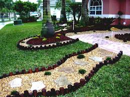 Walkway Ideas For Backyard Affordable Tropical Walkway Images About Landscape Ideas On