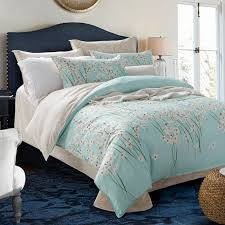 Ikea Bedding Sets Ikea Sheets Review Floral Bedding Sets To Be Feminine