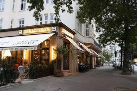 Wohnzimmer Bar Restaurant Cafe U0026 Bar Celona Hamburg Eppendorf Cafe U0026 Bar Celona