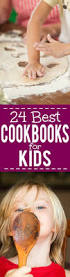 best cookbooks 24 best cookbooks for kids the gracious wife