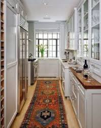My Dream Kitchen Designs Theberry by Simple Pakistani Kitchen Designs Pictures Kitchen Design