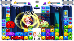 2 player android vs mode block pang 2 player android apps on play