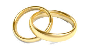 weddings rings gold images Wedding ring png images free wedding ring clipart pictures free png