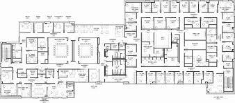 administration office floor plan uncategorized administration office floor plan planning tools