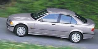 1997 bmw 328i review amazon com 1997 bmw m3 reviews images and specs vehicles